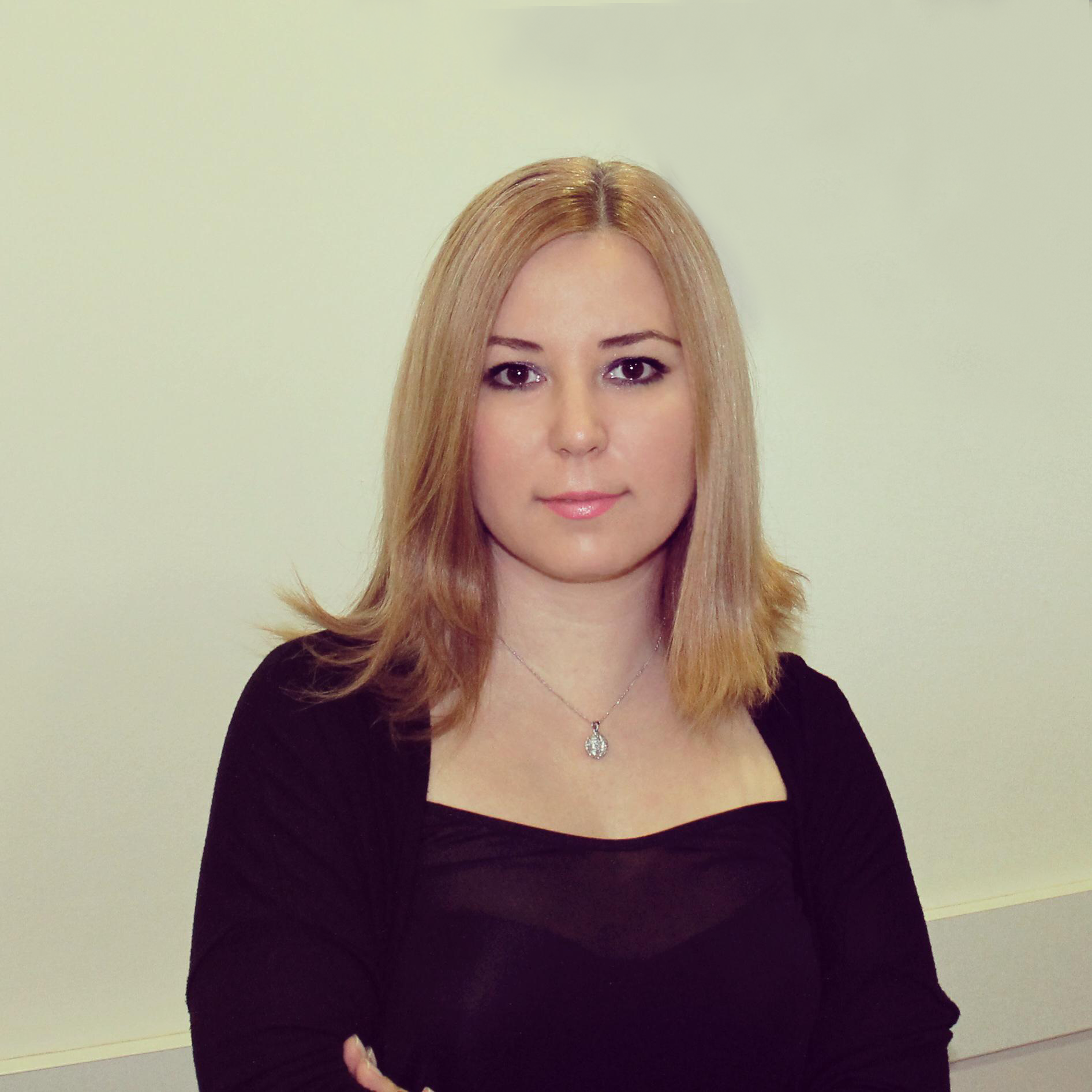 Ekin Photo